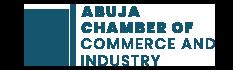 ACCINigeria Logo